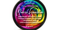 Mineral Foundation