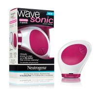 Wave Sonic