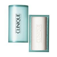 Acne Solutions Cleansing Bar