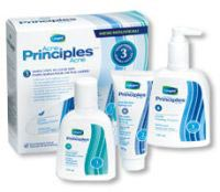 Acne Principles Kit