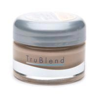 TRUblend Whipped Foundation