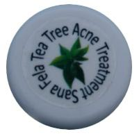 Tea Tree Acne Treatment