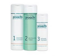 Proactiv Solution Acne Treatment System Reviews Acne Org