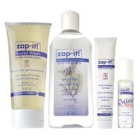 Zap-it! Acne Treatment System
