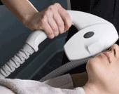 acne laser therapy treatment
